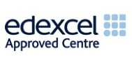 Edexcel training provider for approved courses